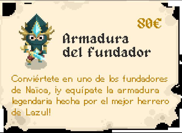 founder-armor-donation