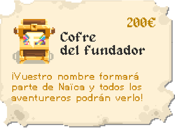 founder-chest-donation