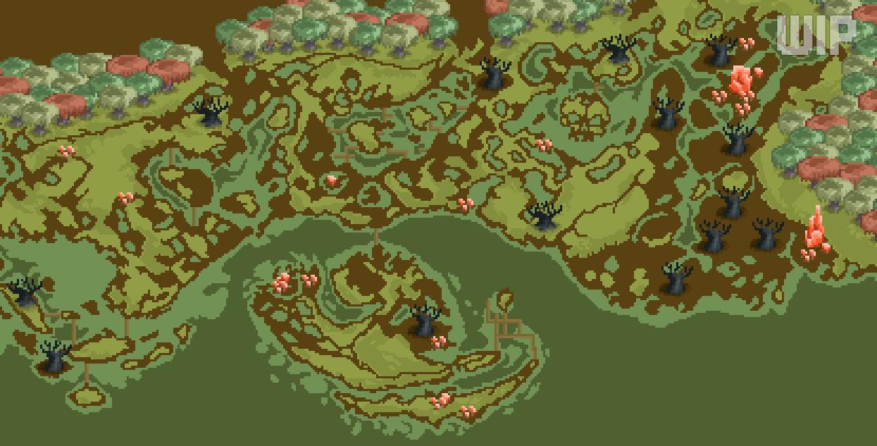 naica-map-alpha-swamp
