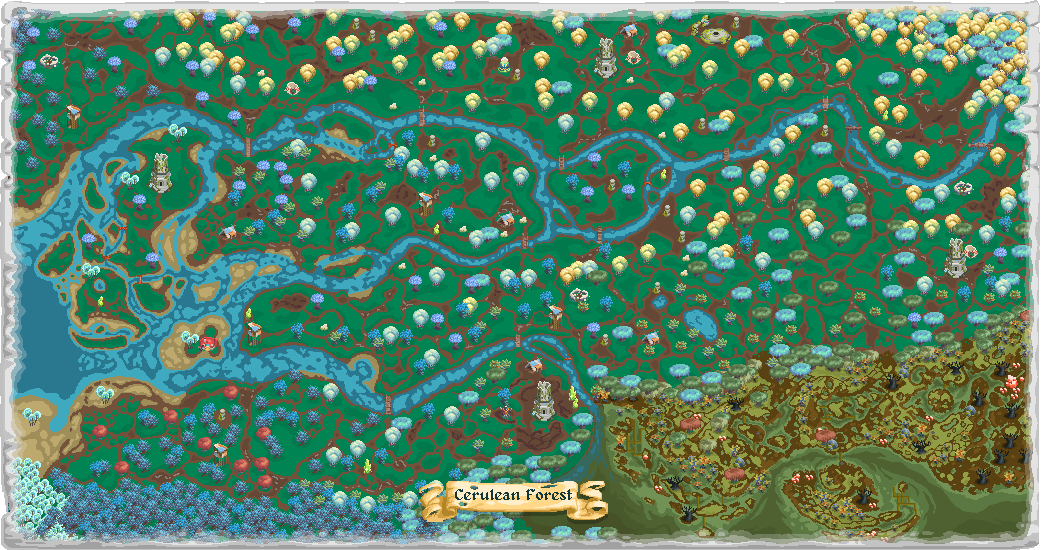 map-forest-swamp