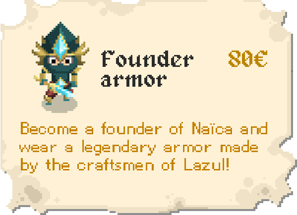 founder-armor-donation
